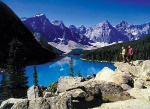 Banff-
