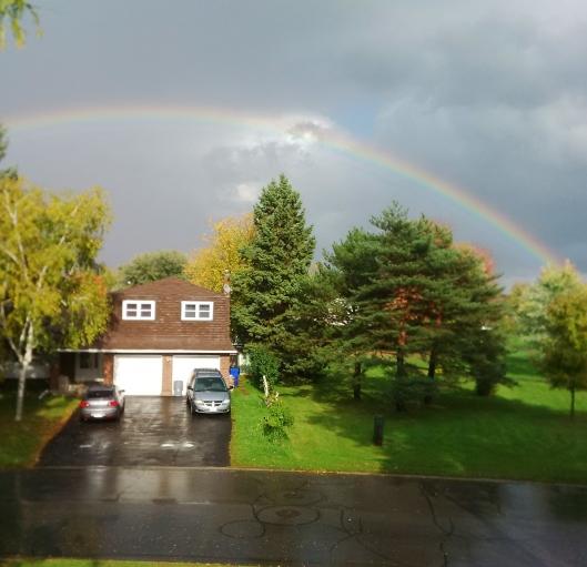 Rainbow 2 2014-10-07