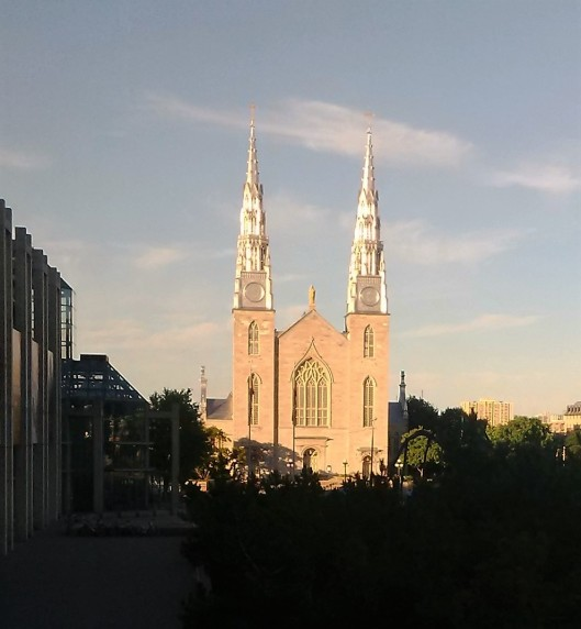 Cathedral 2014-07-10