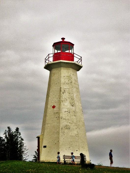 cape breton 082