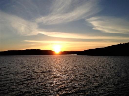 d-adam-lake