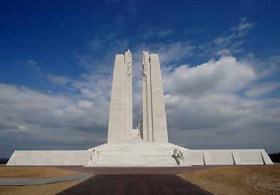 grave_vimy_memorial