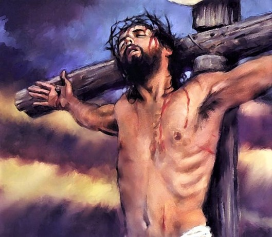 jesus_on_cross_crucifixion-full (2)
