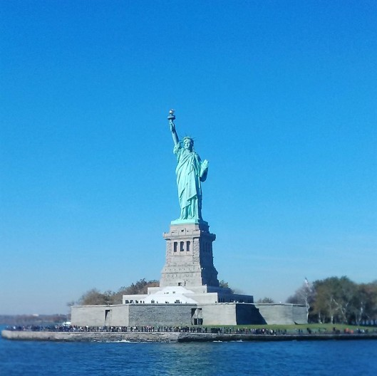 Liberty Boat view 2 2014-11-10