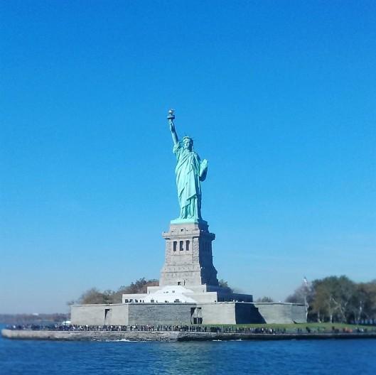 Liberty Boat view 2 2014-11-10