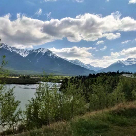 2018-05-18 Banff