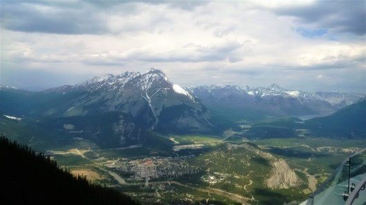 2018-05-16 Banff