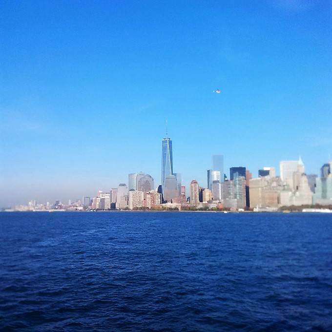 manhatten-skyline-2014-11-10