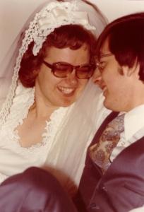 D&K Wedding 005