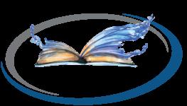 Elk Lake Logo