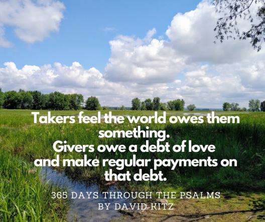 365 Psalm 37_21