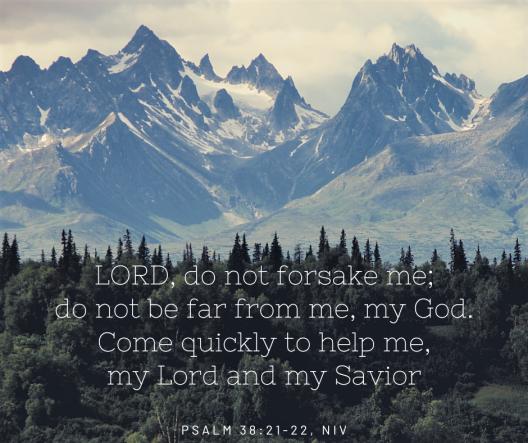 Psalm 38_21-22 (2)