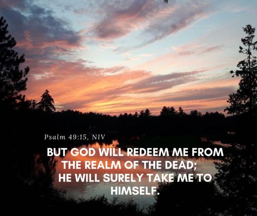 Psalm 49_15