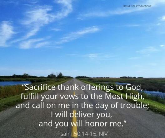Psalm 50_14-15