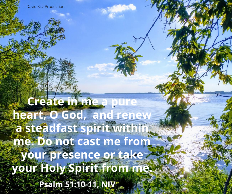 Psalm 51_10-11