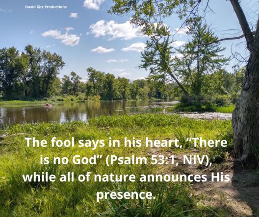 Psalm 53_1