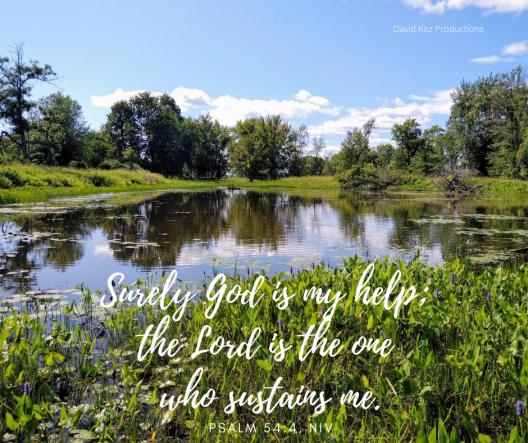 Psalm 54_4