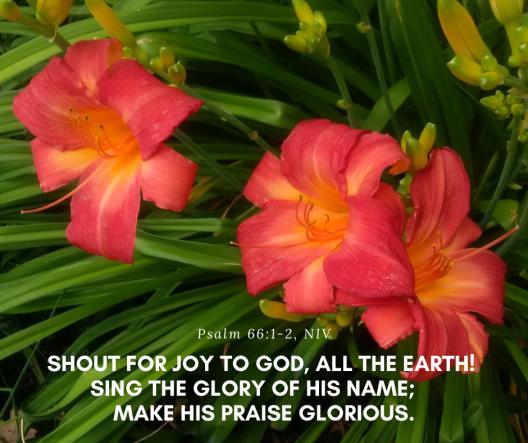 Psalm 66_1-2