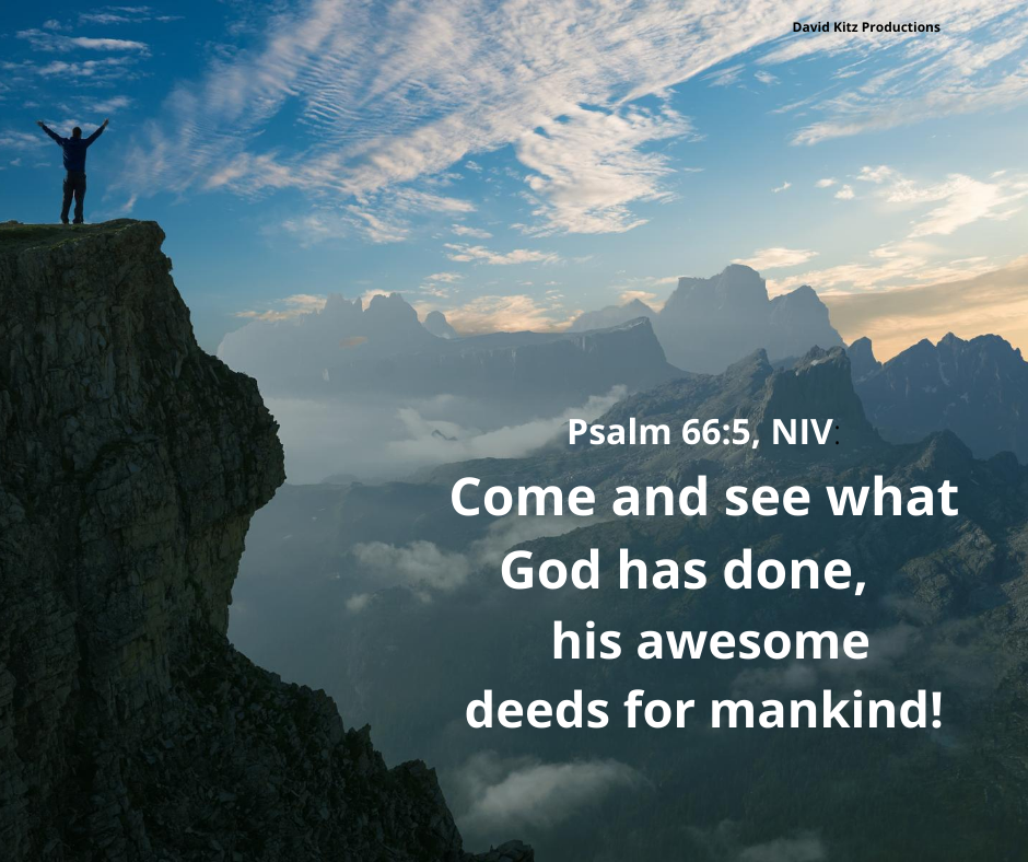 Psalm 66_5