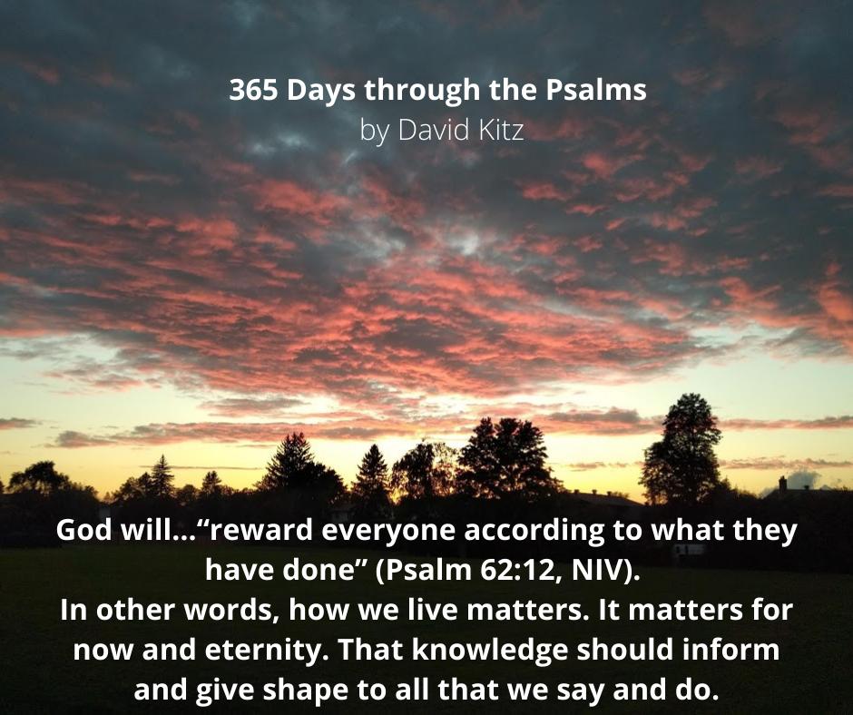 365 Psalm 62_12