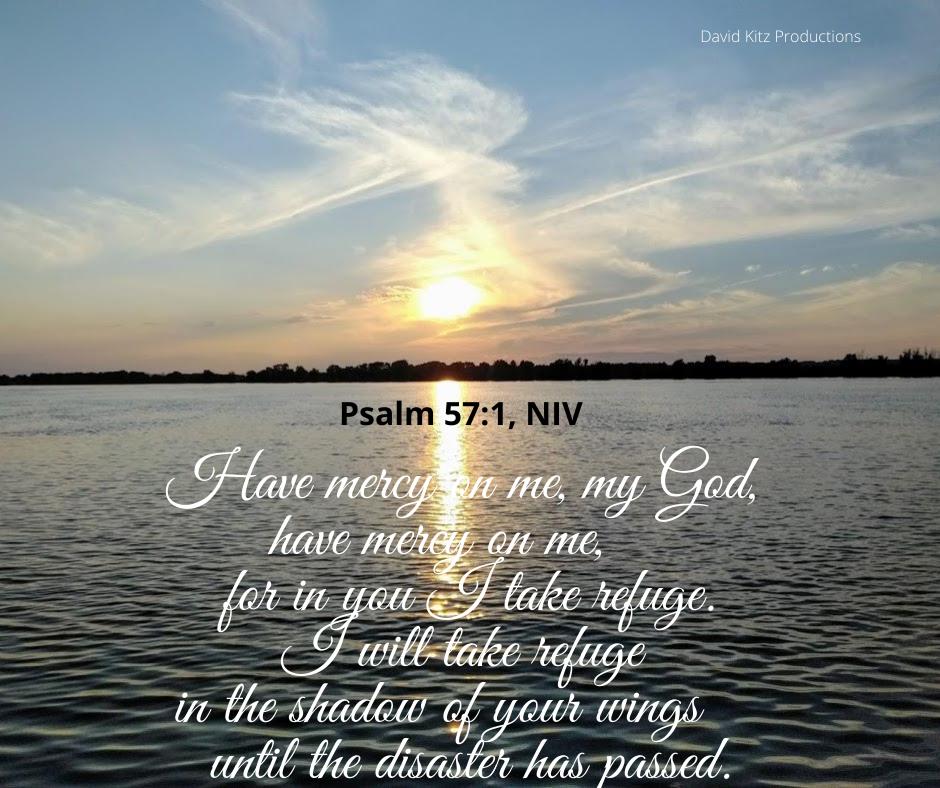 Psalm 57_1