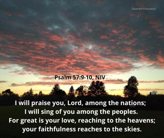 Psalm 57_9-10