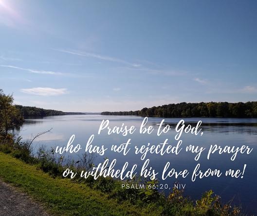 Psalm 66_20 (1)