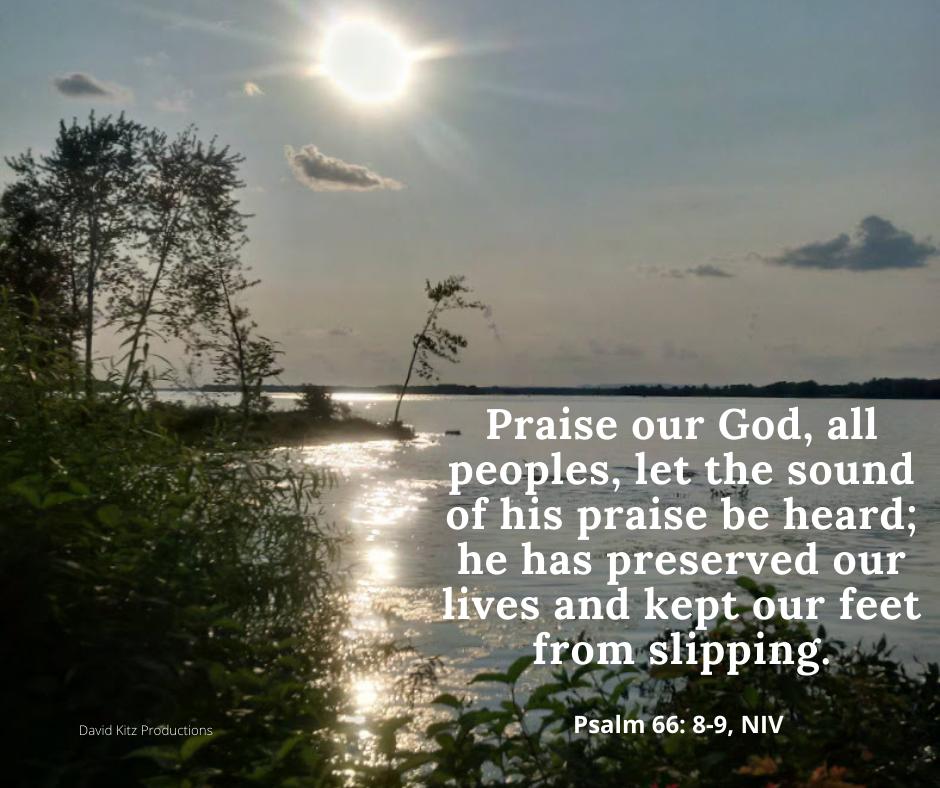Psalm 66_8-9