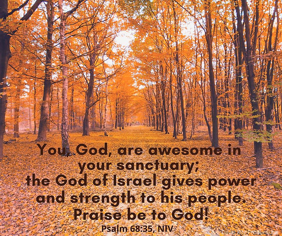 Psalm 68_35 (2)