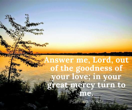 Psalm 69_16