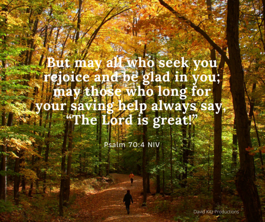 Psalm 70_4