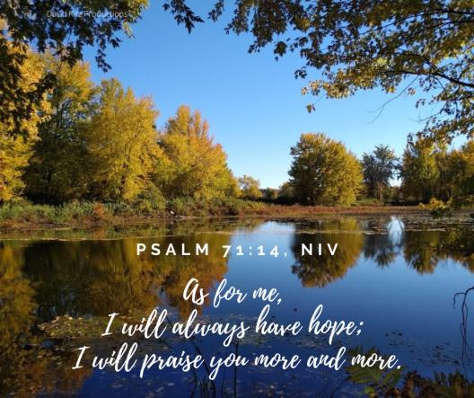 Psalm 71_14