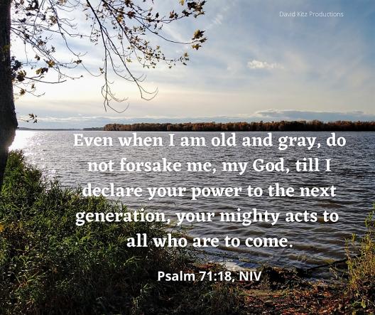 Psalm 71_18