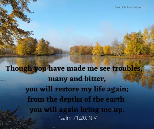 Psalm 71_20