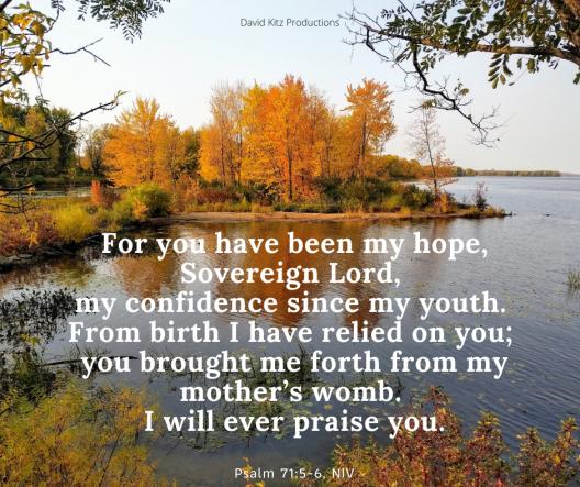 Psalm 71_5-6 (1)