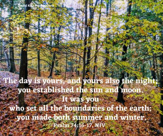 Psalm 74_16-17 (1)