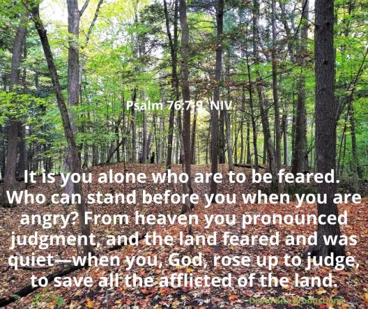 Psalm 76_7-9