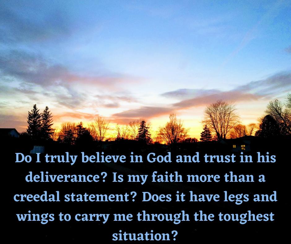 365 Psalm 78_17-22