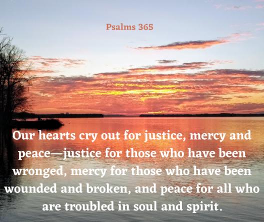 365 Psalm 79_1-7