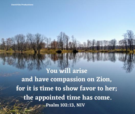 Psalm 102_13