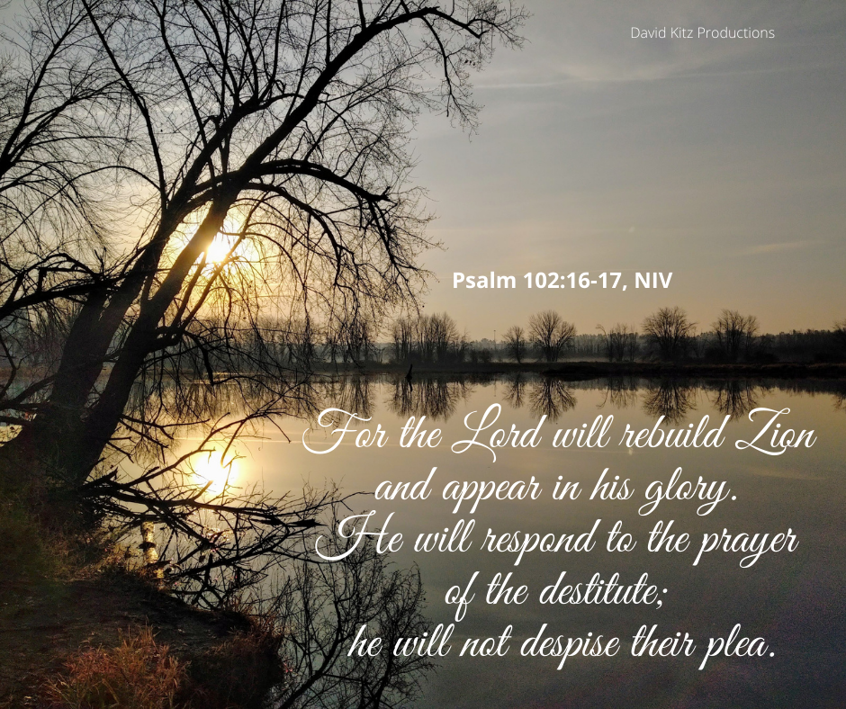 Psalm 102_16-17