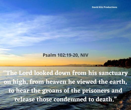 Psalm 102_19-20