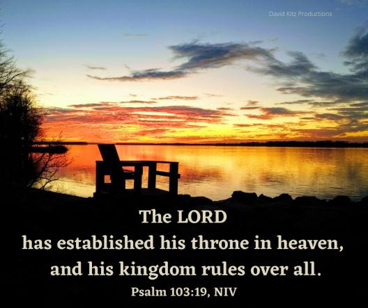 Psalm 103_9