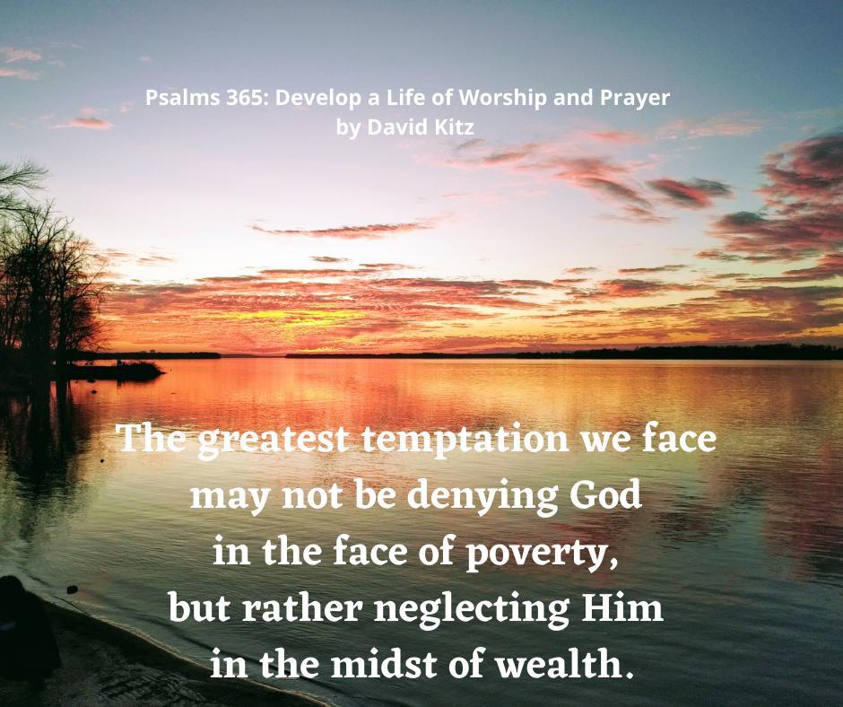 Psalm 365 Psalm 78_23-31