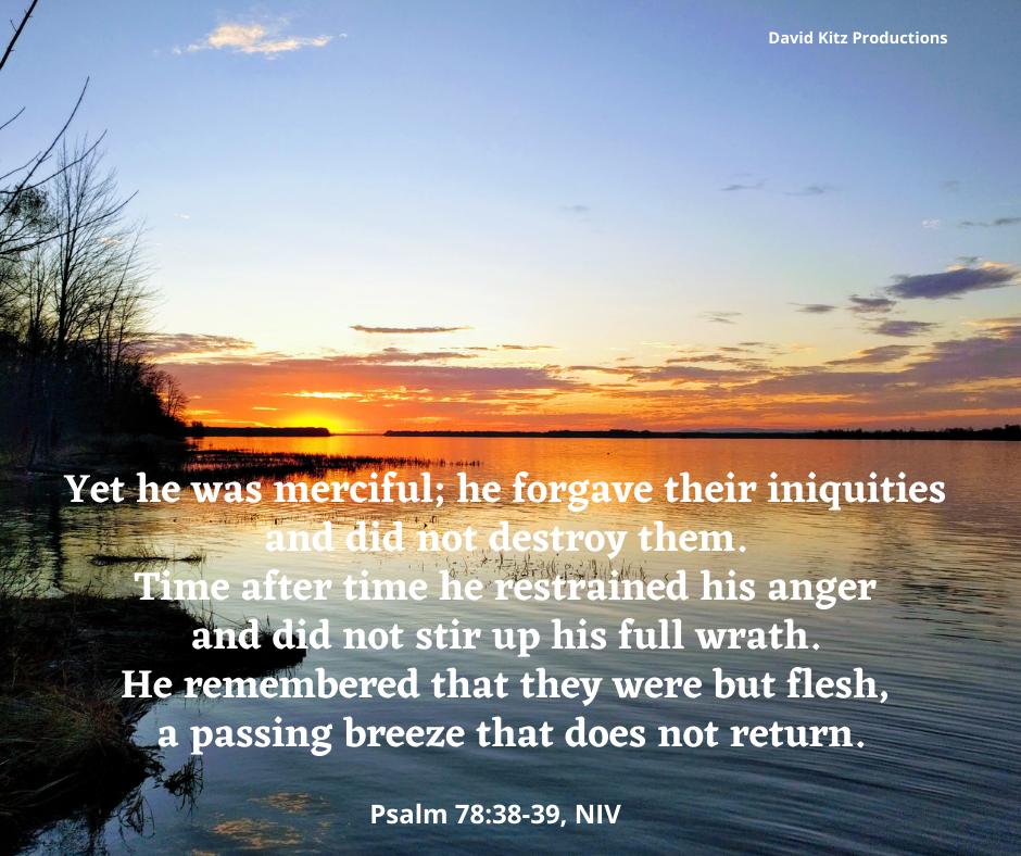 Psalm 78_38-39