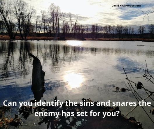 Psalm 83_1-8