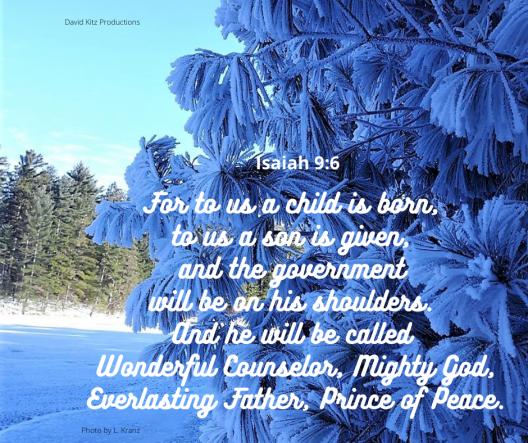 Isaiah 9_6