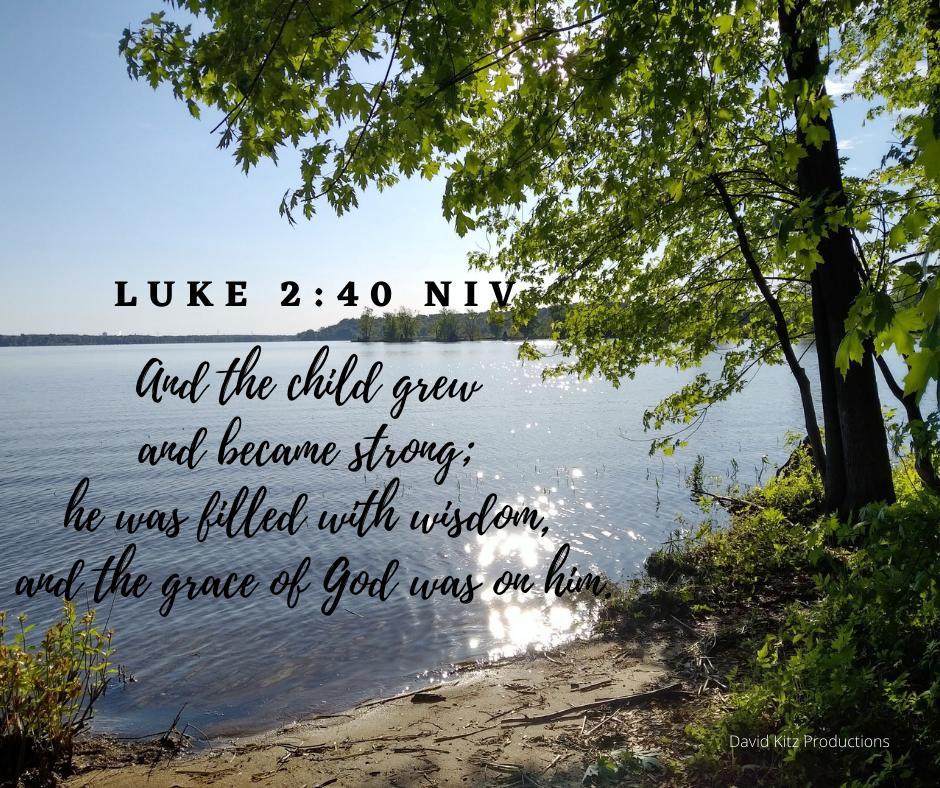Luke 2_40