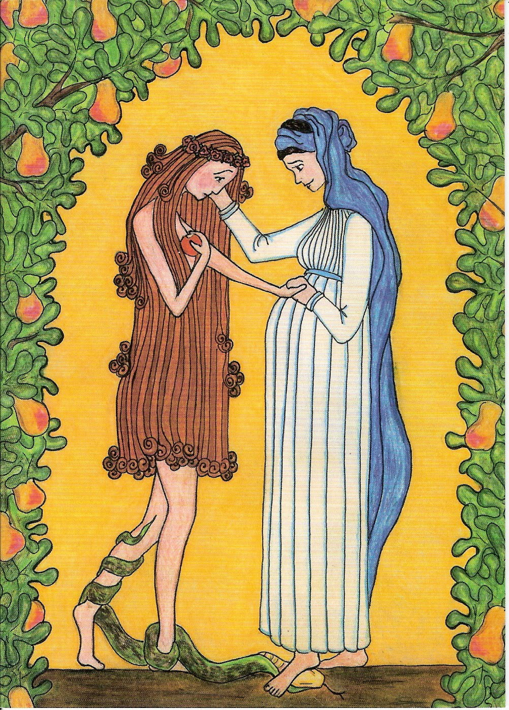 mary-comforts-eve-1