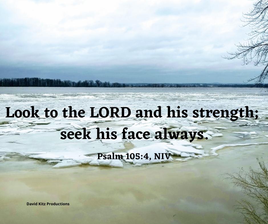 Psalm 105_4
